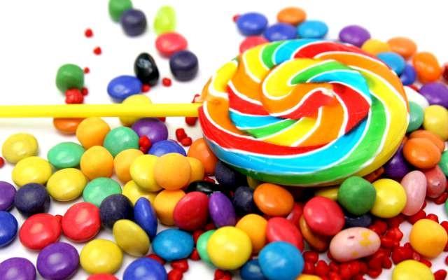 Şekerden kurtulmak çok kolay!