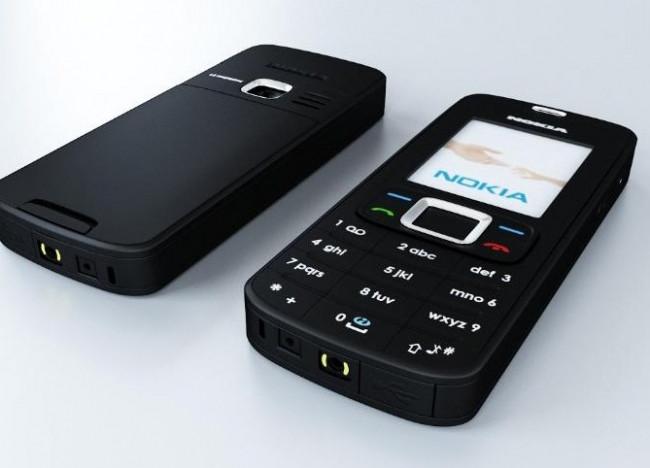 Eski telefonlar ile akıllı telefonlar arasındaki farklar