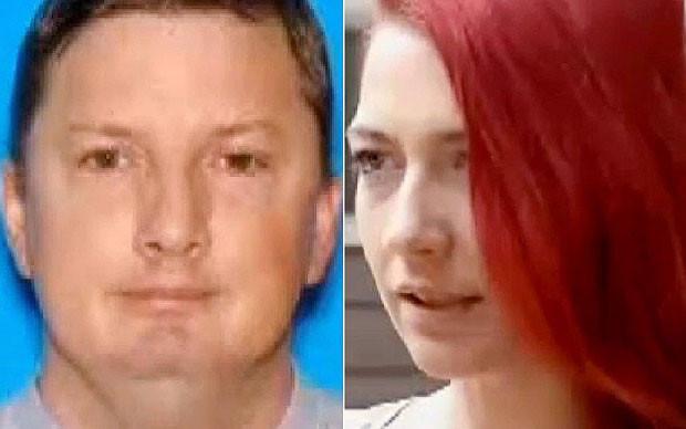 Hayat kadını seri katili öldürdü