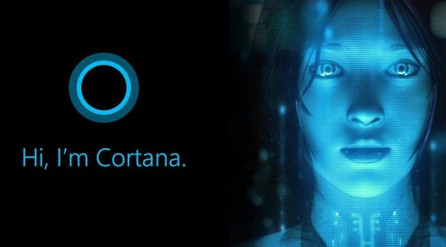 Windows 10 ile gelen 10 özellik