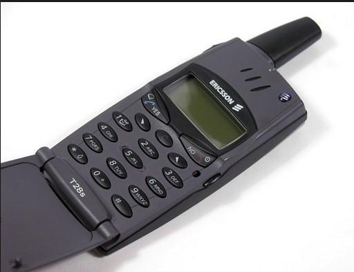 Efsane Nokia 3310 akıllı telefona dönüşürse nasıl olur