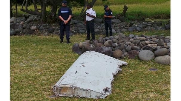 Flaş iddia! Kayıp uçak bulundu