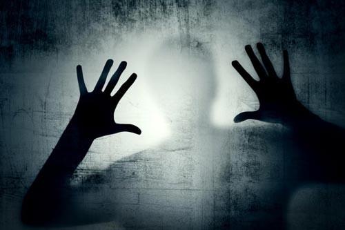 En ilginç 25 insan fobisi