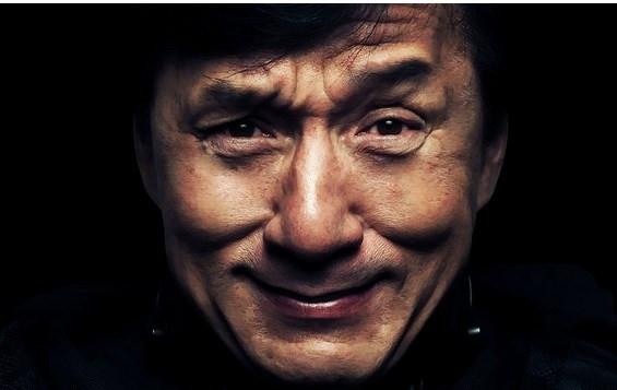 Dünyanın en çok kazanan 10 aktörü