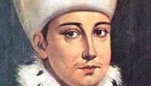 Padişah Genç Osman sırlarla öldü