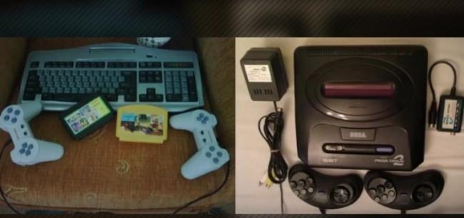 90'ların tam olarak hatırlamak istermisiniz?