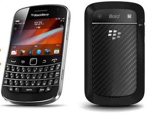En yüksek çözünürlüğe (PPİ değerine) sahip telefonlar