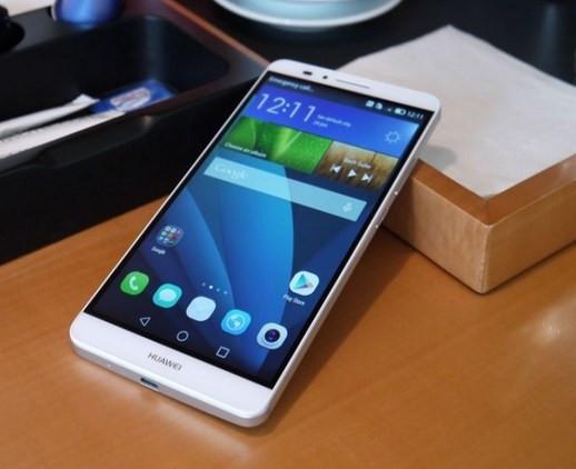 6 inç ekranlı en iyi akıllı telefonlar