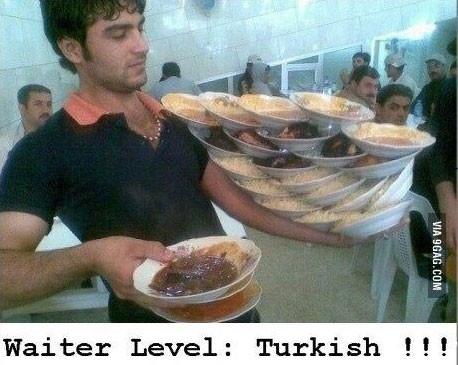 Güldüren Türkiye paylaşımları