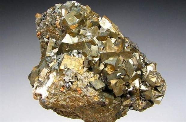 Hangi taş, ne etki gösteriyor?