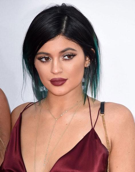 Kylie Jenner'e porno teklifi