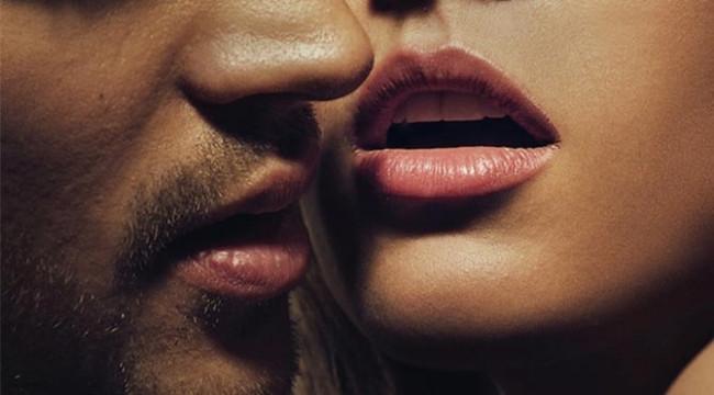 Gebelikte seks olur mu?