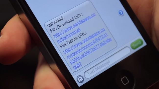 Android telefonlarında güvenlik nasıl alınır