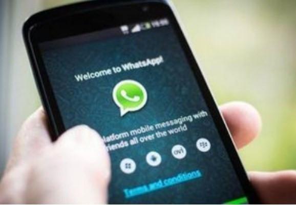 Whatsapp'ın bilinmeyen 10 özelliği