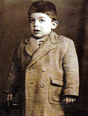 11. Cumhurbaşkanı adayı Abdullah Gül !