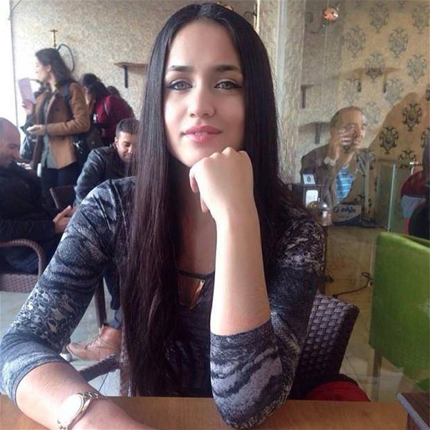 Mutlu Kaya: 'Sibel Can'dan nefret ediyorum'