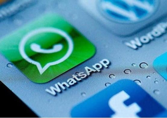 Whatsapp'ı ne kadar biliyorsunuz?