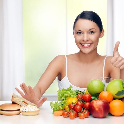 Asla yapılmaması gereken 14 diyet