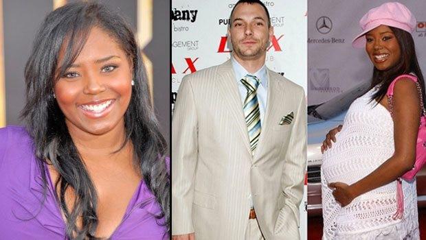 Bu ünlüler hamileyken terk edildi