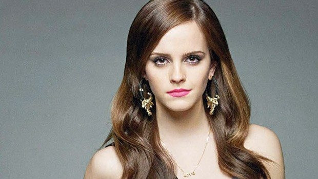 Emma Watson: Colonia'daki karakter kariyerimin en zor rolü