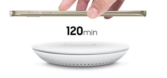Note 5'de eksik olan en önemli 6 özellik