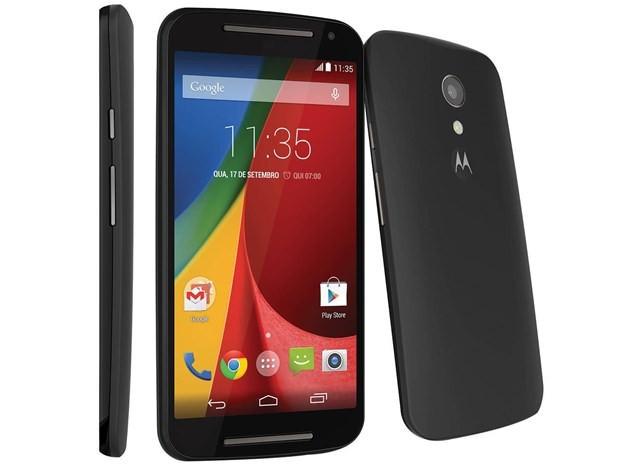İşte akıllı telefon markalarının 4,5G uyumlu modelleri
