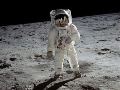 Ay Hakkında Bilmediğiniz 25 Gerçek!