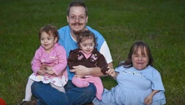 Dünyanın en ilginç 7 annesi