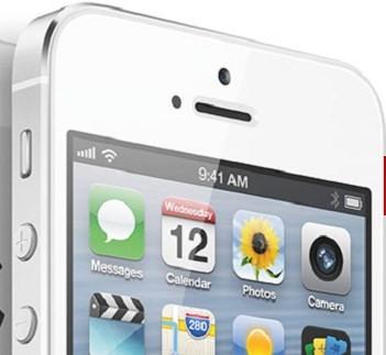 Hangi akıllı telefonlar 4.5G desteklemiyor