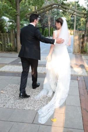 Boşanma nedeni belli oldu