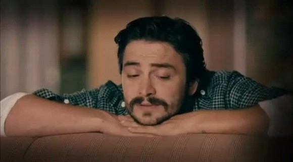 Ahmet Kural imaj değiştirdi