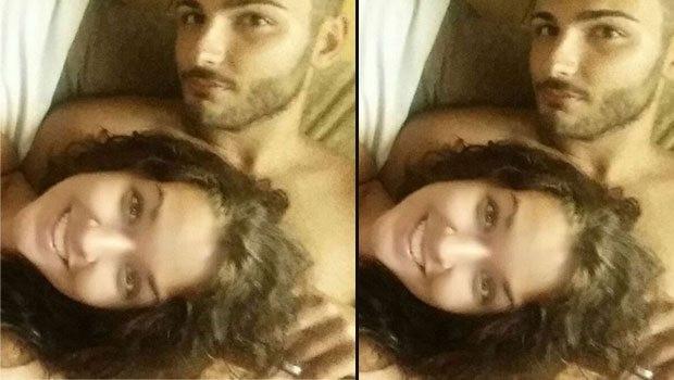 Sosyal medyayı sallayan çılgınlık: Seks sonrası selfie