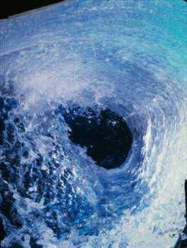 Zemzem suyunun sırrı hala çözülemiyor