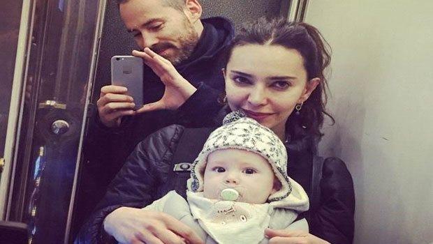 Hande Ataizi Suriyeli göçmen çocuğu evlat edinecek