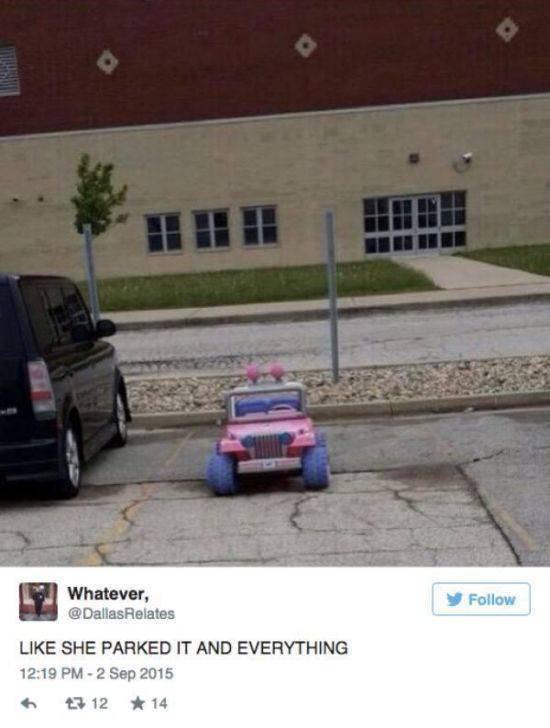 Ehliyetini kaptırınca...