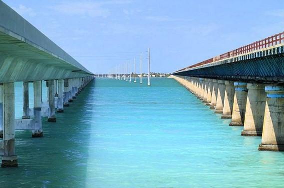 Bu köprüler kendine hayran bırakıyor