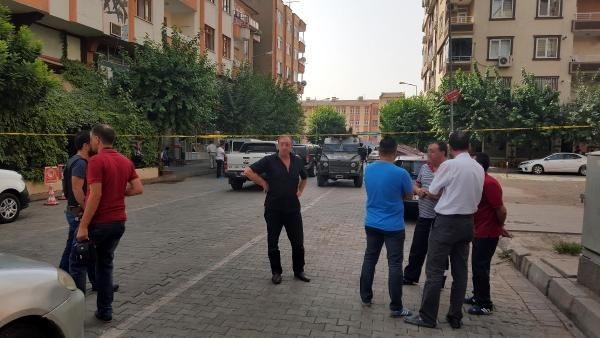 PKK çorbacıyı taradı!!