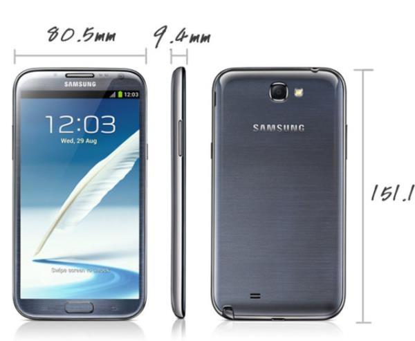 4.5G desteklemeyen telefonlar