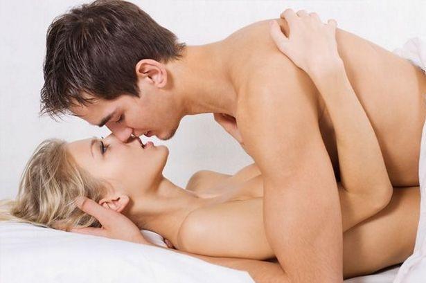 Cinsellik hakkında ilginç bilgiler