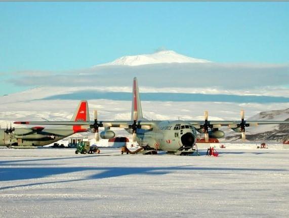 Dünyanın en zor iniş yapılan 10 uçak pisti