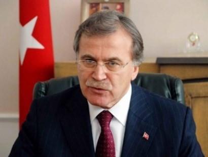 Mehmet Ali Şahin kimdir