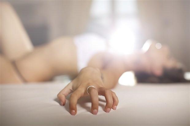 Orgazm hakkında ilginç bilgiler