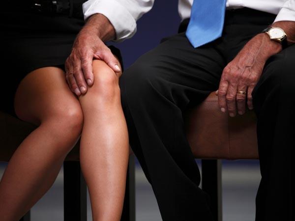 Erkeklerin kadınları en çekici bulduğu yaş