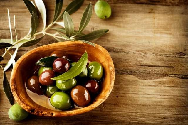 Baş ağrısına neden olabilecek gıdalar