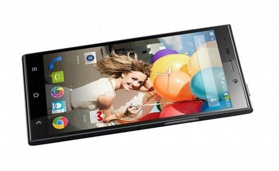 1000 - 1500 TL arası akıllı telefonlar