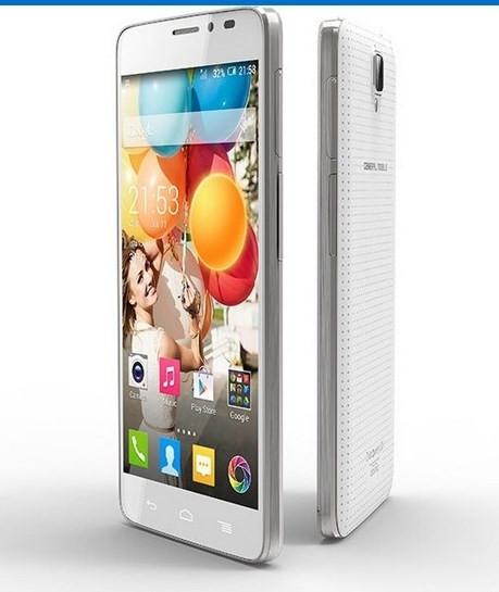 1000 TL altı akıllı telefon modelleri