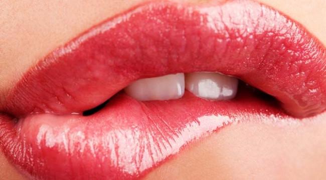 11 kadın, 11 seks öncesi itiraf