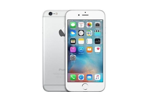 Dünyanın en çok satan telefonu sizce hangisi?