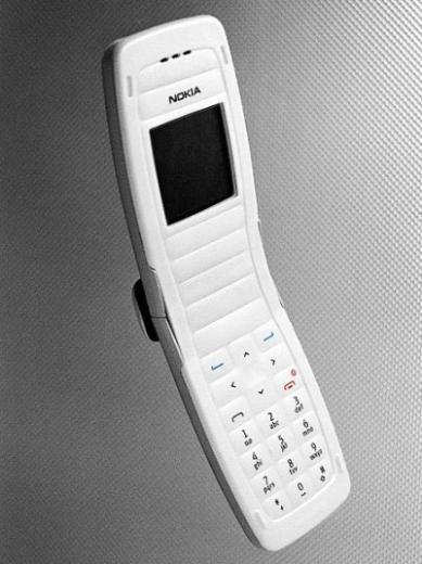 Gelmiş geçmiş en çok satılan telefon modelleri