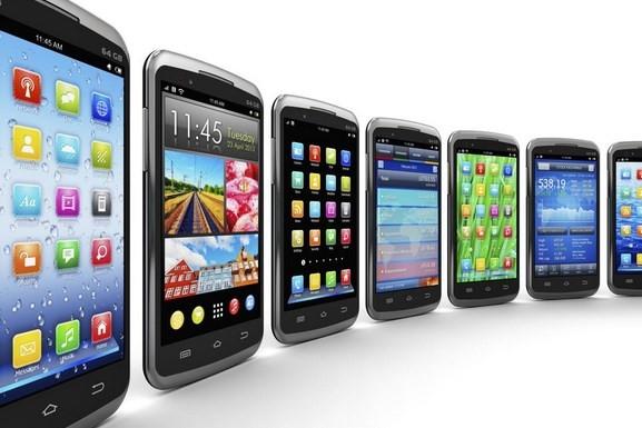 500 TL altı alanabilecek en iyi 3 telefon